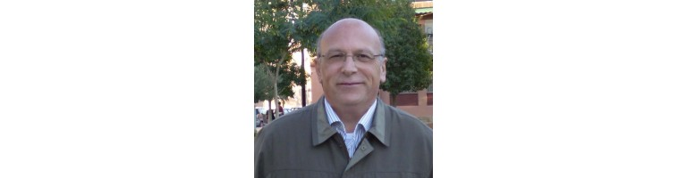 Francisco Amat
